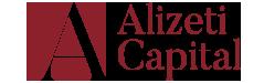 Alizeti Capital