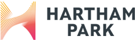 hartham-logo