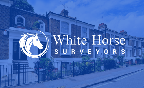 Whitehorse Surveyors