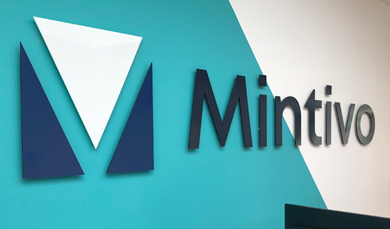 Mintivo celebrates National growth and new premises