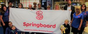 Mintivo Springboard