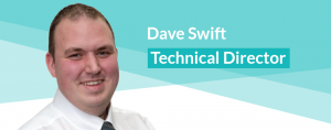 Dave Swift Mintivo