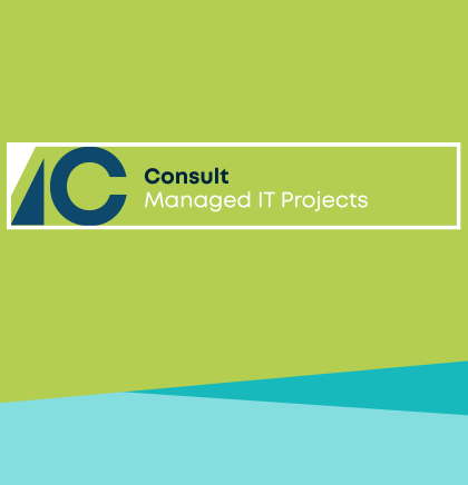 Consult IT Projects