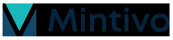 Mintivo logo