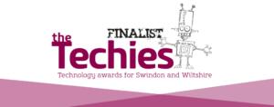 Mintivo Techies Awards