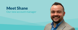 Mintivo_Managed_IT_Support_Meet-Shane