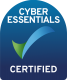 CyberEssentialsBasic