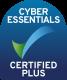 CyberEssentialsPlus